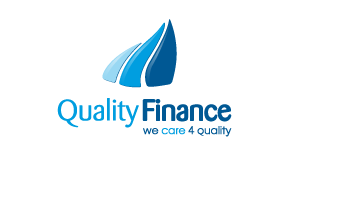 Quality Finance Rijssen