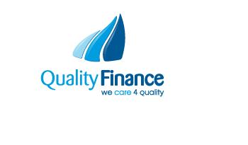 Quality Finance Rijssen